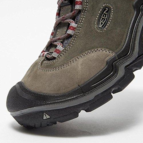 KEEN Ladies Wanderer WP Boot