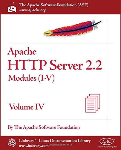 the apache modules book - 9