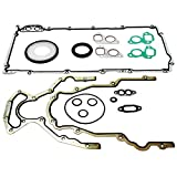 Prime Choice Auto Parts CGS10286 Conversion Gasket Set