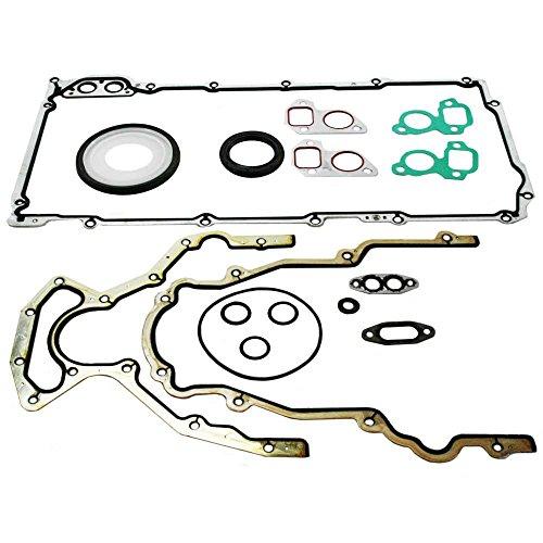 Prime Choice Auto Parts CGS10286 Conversion Gasket Set