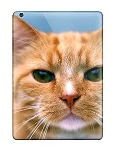 Rowena Aguinaldo Keller's Shop Best cat background Animals Lifestyle beautiful iPad Aircases 6563981K678144434