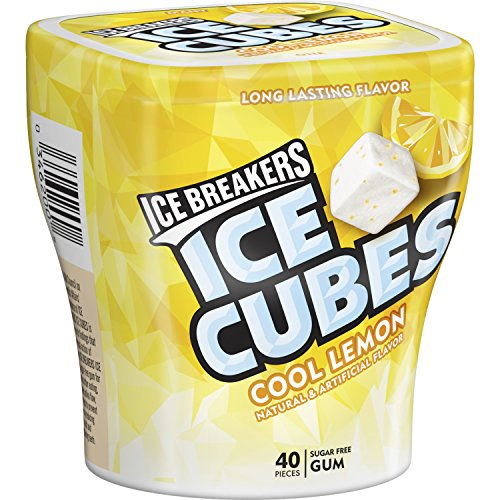 ice-breakers-ice-cubes-cool-lemon-sugar-free-chewing-gum-40-pieces-pack-of-4