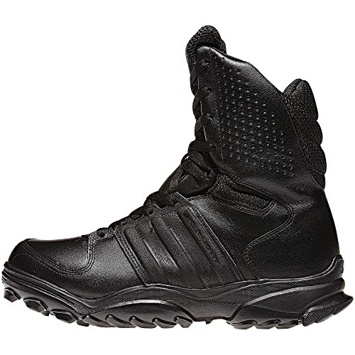 nbsp; nbsp;Stiefel 9 2 GSG Adidas qFYazTw