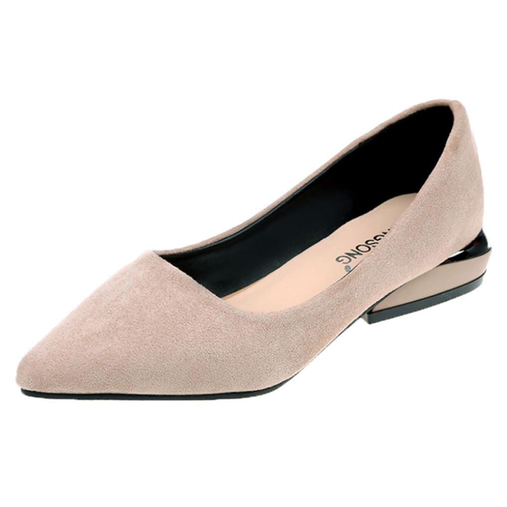 d8963095d88a DENER Women Ladies Girls Flat Shoes Loafers