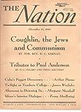 The Nation, December 17, 1938