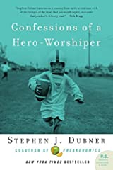 Confessions of a Hero-Worshiper Paperback