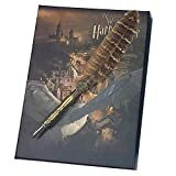 Quill and Ink Set Pen VSECUON Calligraphy Feather