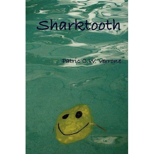 (Sharktooth)