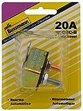 Bussmann (BP/CBC-20B-RP) 20 Amp Type-I Stud Mount