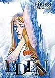 Eden: It's An Endless World!, Vol. 10 (v. 10)