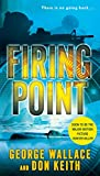 img - for Firing Point book / textbook / text book