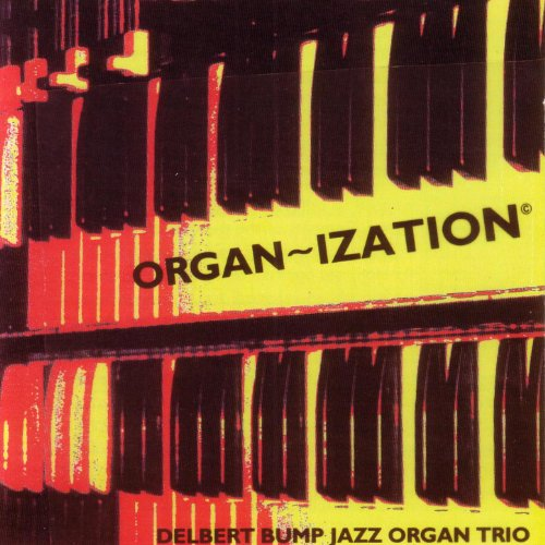 Organ~Ization