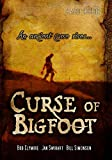 Curse of Bigfoot: Classic Horror Movie