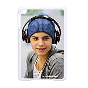 Printing Austin Mahone For Ipad Mini Hipster Phone Cases For Teen Girls Choose Design 2