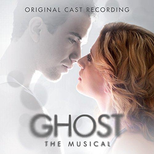 Ghost The Musical - Original C...