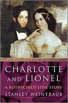 Book Charlotte and Lionel