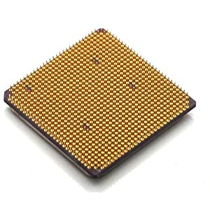 AMD Opteron 150 2.4GHz 1MB L2 - Procesador (AMD Opteron, 2,4 GHz, Socket 940, 130 nm, 800 MHz, 1 MB)