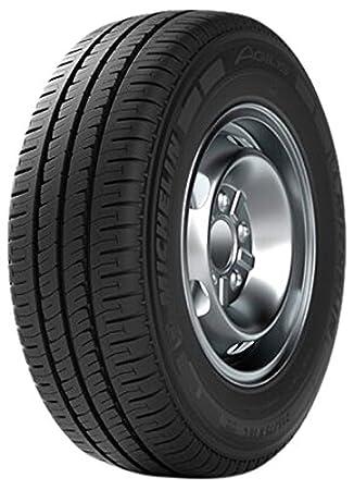 Michelin Agilis+ Neum/ático de verano 195//75//R16 105R C//B//70