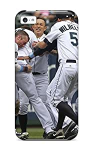 Andrew Cardin's Shop 6619490K345113936 seattle mariners sports MLB Sports & Colleges best iPhone 5c cases