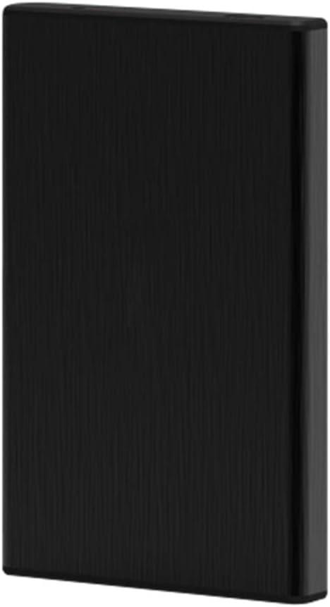 2.5インチUSB 3.0外付けハードドライブディスク120Gb 250Gb 320Gb 500Gb 750Gb 1Tb 2Tb Hdd Laptop Portable Hard Disk