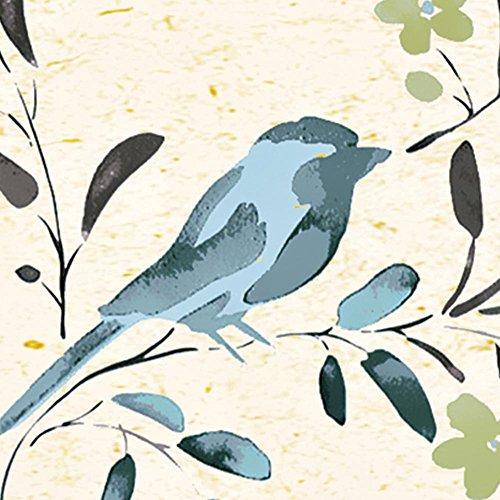 Kindle Paperwhite Book Cover Art : Kandouren case cover for amazon kindle paperwhite blue