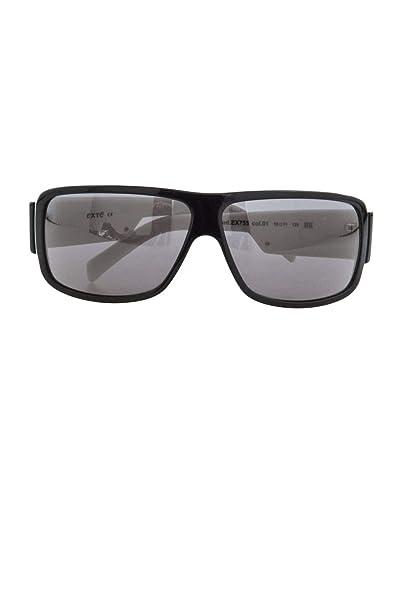 Exte EX755 Gafas de sol Mujer blanco 01 UNI: Amazon.es ...