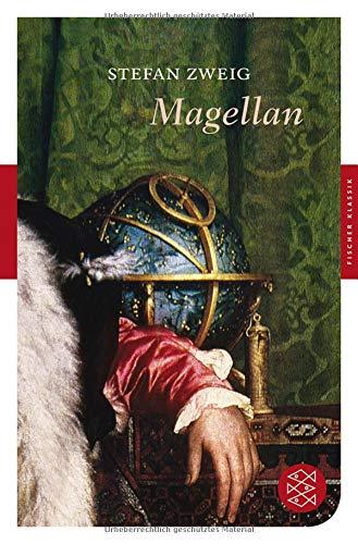 magellan-der-mann-und-seine-tat-fischer-klassik