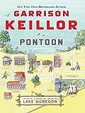 Pontoon, Garrison Keillor, 0786297328