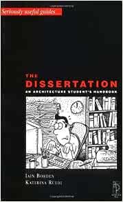 Dissertations ub rug nl files faculties science 2004