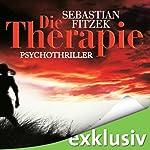 Die Therapie | Sebastian Fitzek
