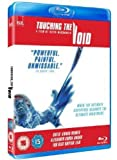 Touching The Void Blu-ray [UK Import]