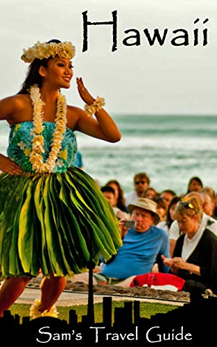 Buy hawaii best places to visit