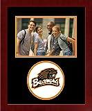NCAA Oregon State Beavers University Spirit Photo Frame (Vertical)