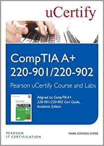 comptia a+ 220-901 and 220-902 cert guide pdf download