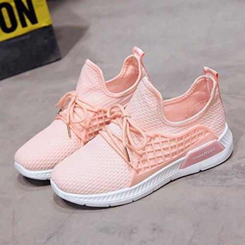 innovative design 5e602 7e9cf beautyjourney Scarpe sneakers estive eleganti donna scarpe ...