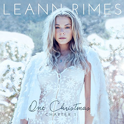 One Christmas  Chapter 1