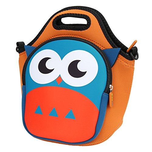 Kids Lunch Bag, Evecase