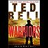 Warriors: An Alex Hawke Novel (Alexander Hawke Book 8)