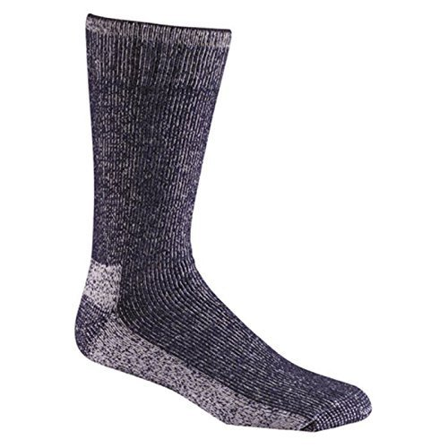 - Fox River Men's / Women's Wool Wick Dry Explorer Crew Socks by FoxRiver