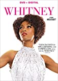 Whitney [DVD + Digital]