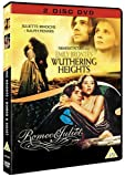 Wuthering Heights/ Romeo and Juliet [Import anglais]