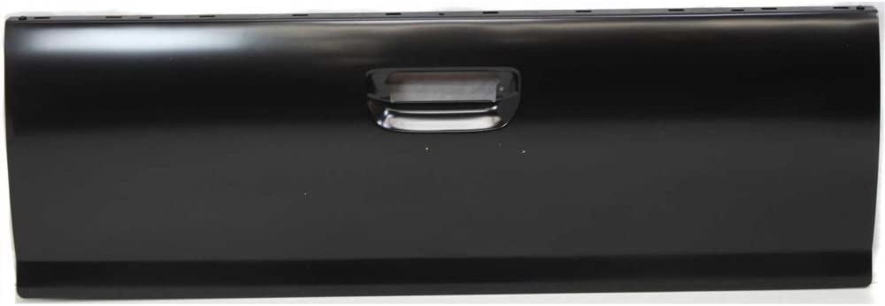 NEW TAILGATE FITS 1995-2004 TOYOTA TACOMA TO1900106