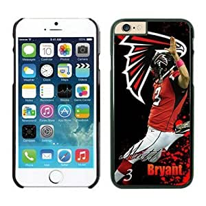 NFL Case Cover For HTC One M9 Atlanta Falcons Matt Bryant Black Case Cover For HTC One M9 Cell Phone Case ONXTWKHB0182