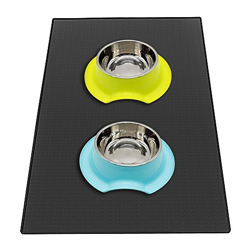Sanzang 23 5X15 5 Waterproof Silicone Non slip product image