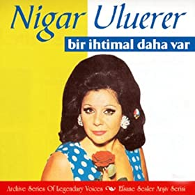 Amazon.com: Mayada?dan Kalkan Kazlar: Nigar Uluerer: MP3 Downloads
