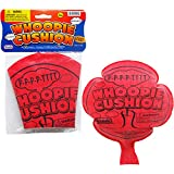 DollarItemDirect 10'' WHOOPIE Cushion in Poly Bag W/ Header Card, Case of 144