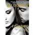 Everything for Us (A Bad Boys Novel Book 3)