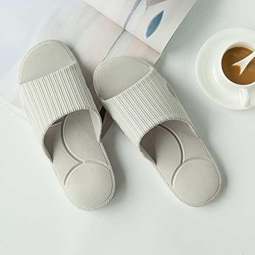 suola da home doccia piscina morbida schiuma scarpe scarpe sandali YMFIE bagno antislittamento f Donna EqaTHwv