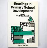 Readings in Primary School Development, G. Southworth, 0750703563