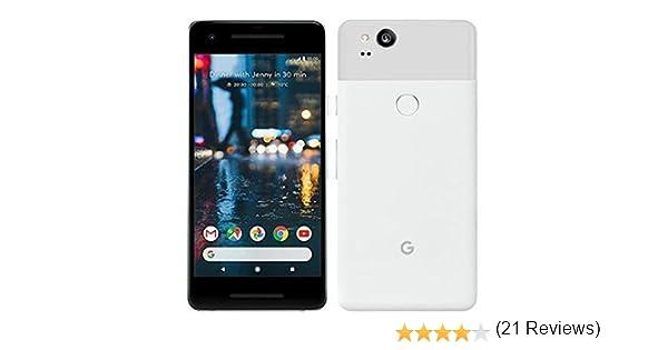 Google Pixel 2 12,7 cm (5
